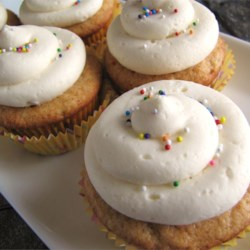 Quick and Almost-Professional Buttercream Icing Recipe - Allrecipes ...