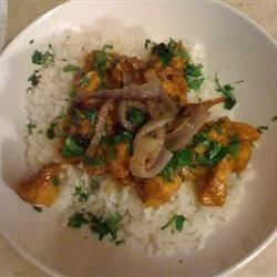 Photo of Chicken Chicken Curry by madhu