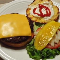 Photo of Kamikaze Burgers by Jethro Beltran