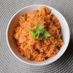 instant pot r mexican rice printer friendly