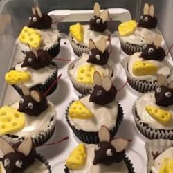 Mice Recipe Allrecipes Com