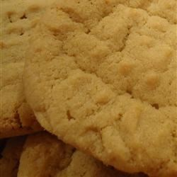 Onesy-Twosy Cookies Recipe