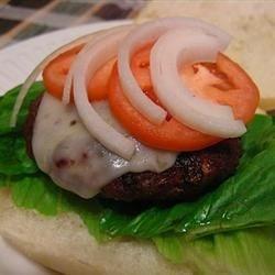 Photo of Kofta Burgers by LiebenroodW