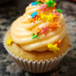 Basic Cream Cheese Frosting Recipe Allrecipes Com