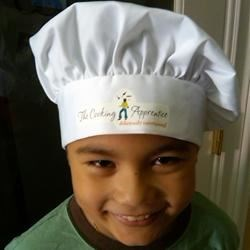 The Cooking Apprentice LLC