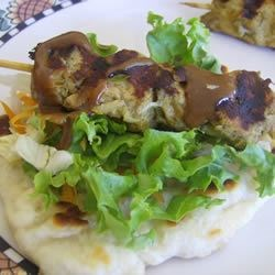 Photo of Reshmi Kebab (Silken Kebabs) by NITISHA