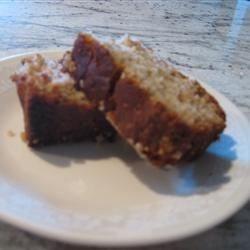 Photo of Dried Cherry Bread by EMERALDCITYJEWEL
