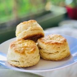 chef johns buttermilk biscuits printer friendly