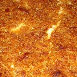 Potato Casserole Recipe