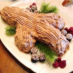 Murphy's Appetizer Party Dessert 12/23/05