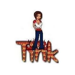 ThinkTink3