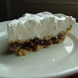 Photo of Fruit In Crust Cheesecake by Angie