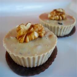 Shorecook's Boardwalk Quality Maple Walnut Fudge