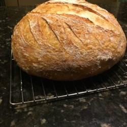 chef johns sourdough bread printer friendly