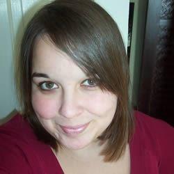 photo of myself.