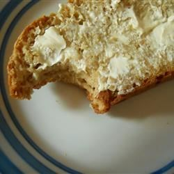 Swope Bread