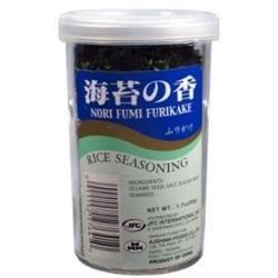 Nori (Seaweed) furikake
