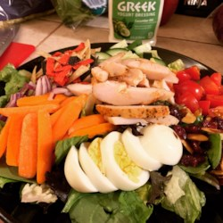 harvest salad from oikos r printer friendly