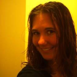 Me , feb 2008