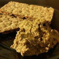 Photo of Grandma's Chopped Liver by aj