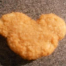 Chicken Nugget!
