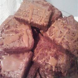 Chewiest Brownies Recipe