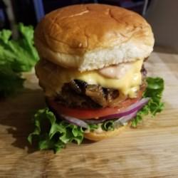 mo bros burgers printer friendly