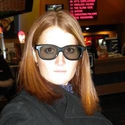 avatar glasses