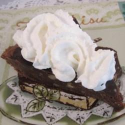 Mud Pie I