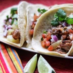instant pot r tacos al pastor printer friendly