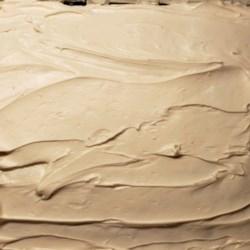 Humdinger Cake