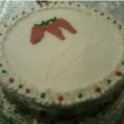 Image of Awesome Carrot Cake With Cream Cheese Frosting, AllRecipes
