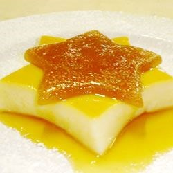 Photo of Caramel Flan by EAGLE BRAND®