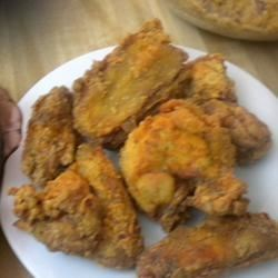 Photo of Awesome Fried Chicken by 4SEA