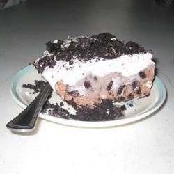 Photo of Cookies and Cream by Kimberly