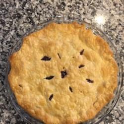 mulberry pie printer friendly