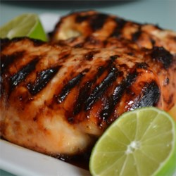 Unbelievable Chicken Recipe
