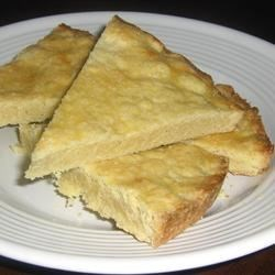 scottish shortbread iv recipe scottish shortbread iv scottish scottish ...