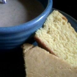 Grandmother's Buttermilk Cornbread