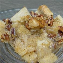 Cardamom French Toast Casserole Recipe