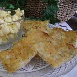 Artichoke Bites I Recipe