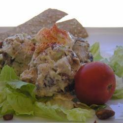 Photo of Michigan Chicken Salad by CHARISMOM