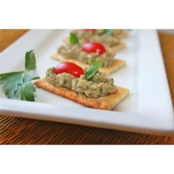 Photo of Amazing Muffaletta Olive Salad by AZ