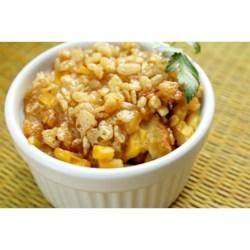 Photo of Crispy Corn by Hockeymom214
