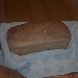 Check out 25 Homemade Bread Recipes at https://homemaderecipes.com/25-homemade-bread-recipes/