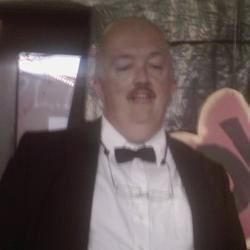 Walter (2011)
