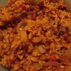 jenny s jambalaya one dish jambalaya recipe follow turkey jambalaya ...