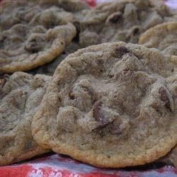 Photo of Kate's Chocolate Chip Kookies by Kate MacIsaac