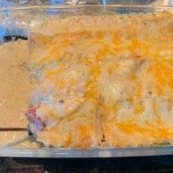 german lasagna recipe photos