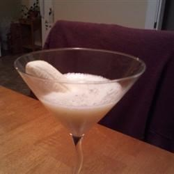 Banana Margaritas Recipe